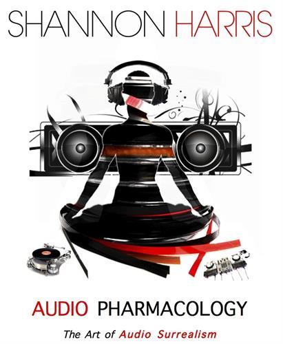 Audio Pharmacology™