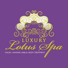 Luxury Lotus Spa, LLC