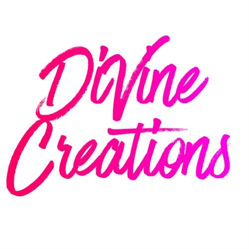 DIVINE CREATIONS HAIR SALON
