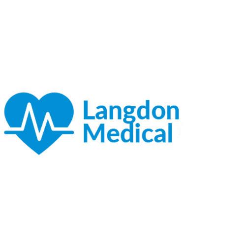 Langdon Medical