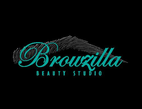 Browzilla Beauty Inc.