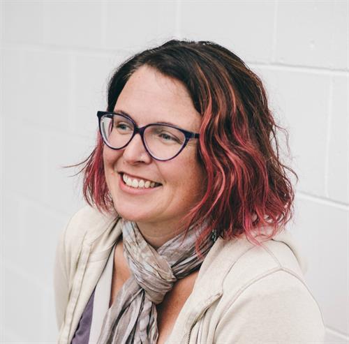 Jessica Davies Acupuncture & Coaching
