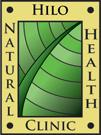 Hilo Natural Health Clinic