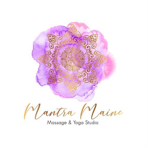 Mantra Maine