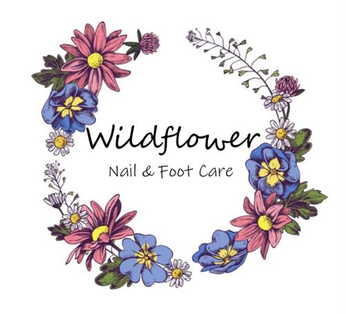 Wildflower Nail and Foot Care
