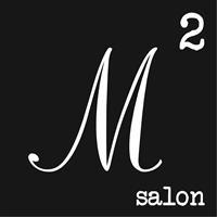 M2 Salon