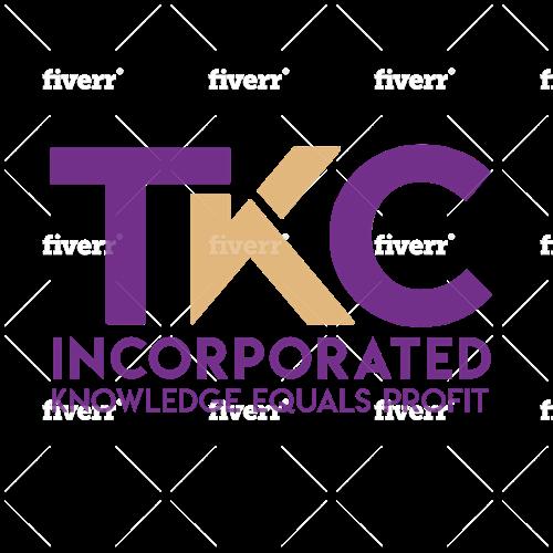 TKC Incorporated
