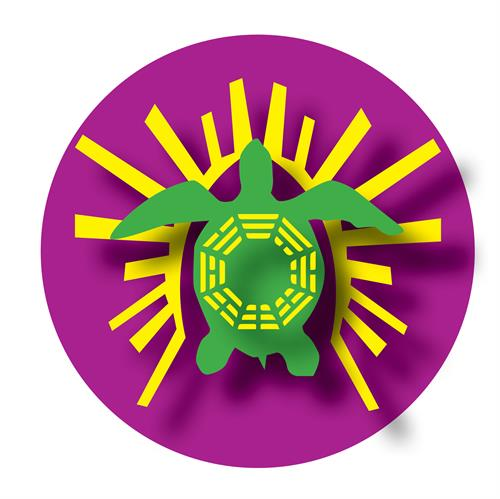 Glowing Turtle Community Acupuncture