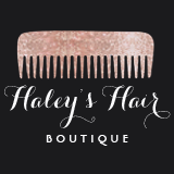 Haley's Hair Boutique