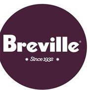 Kelowna, BC_ Breville Canada Cafe Quality MasterClass_1-855-683-3535
