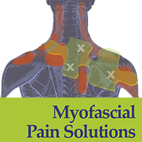 Myofascial Pain Solutions