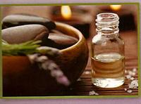 BODY ECLECTIC MASSAGE