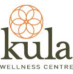 Kula Wellness Centre