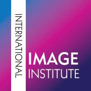 International Image Institute Inc.