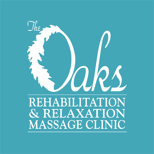 The Oaks Rehabilitation and Relaxation Massage Clinic