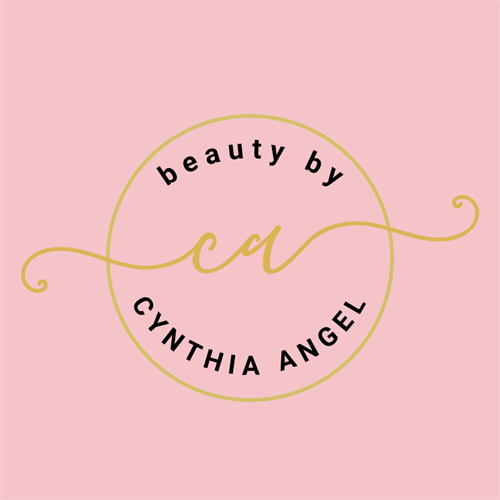 Beauty by Cynthia Angel