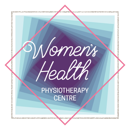Women's Health Physiotherapy - Ajax & Whitby