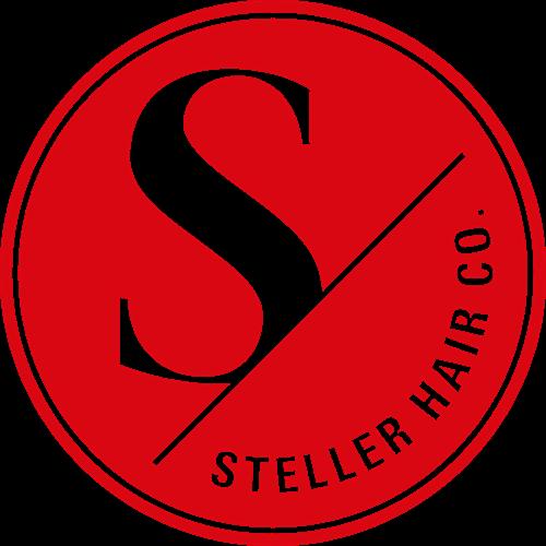 Steller Hair Company