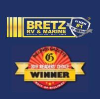 Bretz RV & Marine Billings