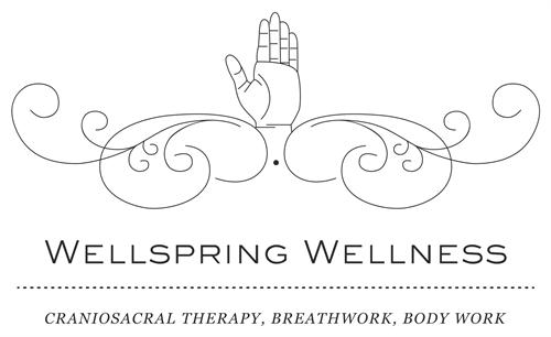 Wellspring Wellness