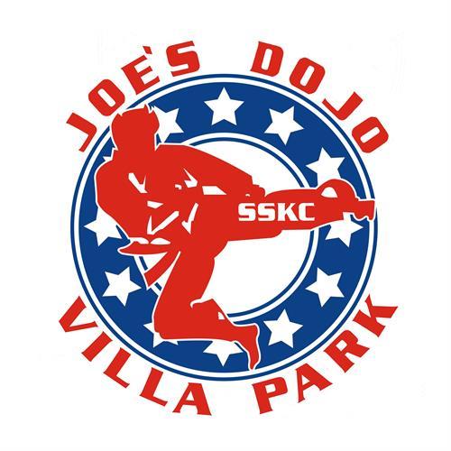 Joe's Dojo Villa Park