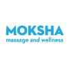Moksha Massage & Wellness
