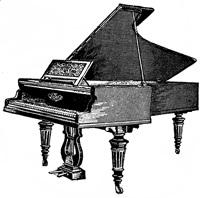 Smith Piano Servicing