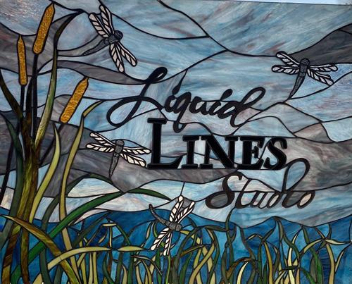 Liquid Lines Studio