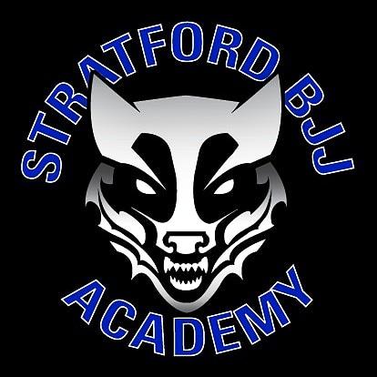 Stratford BJJ Academy