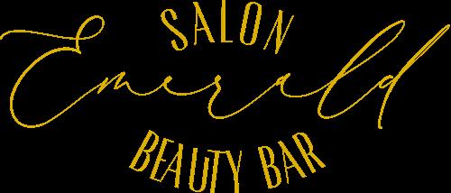 Emerald Salon and Beauty Bar