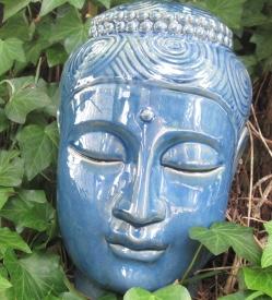 Blue Buddha Yoga