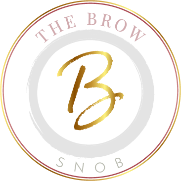 The Brow Snob