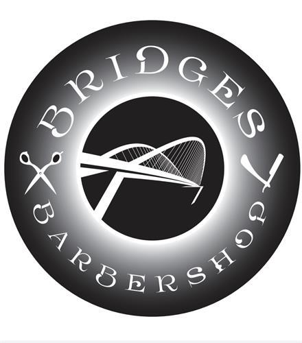 BRIDGES BARBERSHOP (ThatBarberJosh)