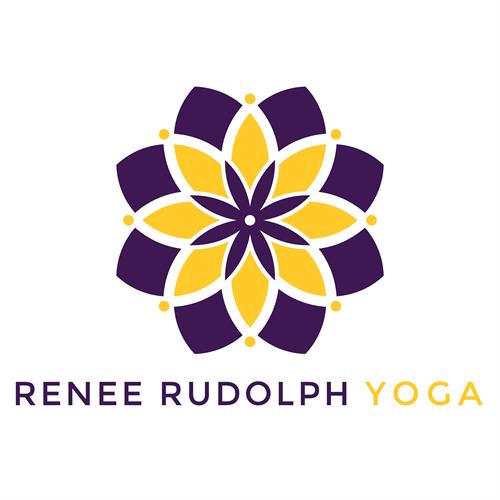 Renee Rudolph Yoga