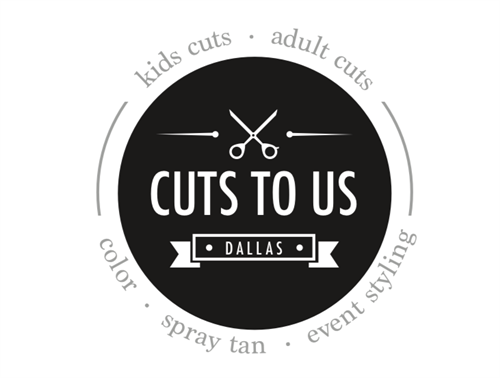 Cuts To Us