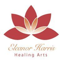 Eleanor Harris, Healing Arts