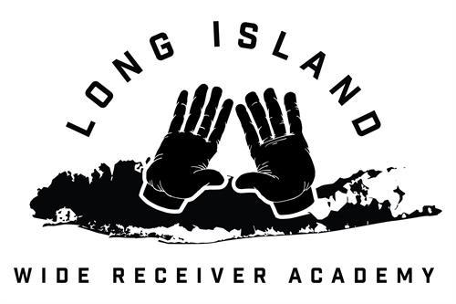 Long Island Receiver Academy