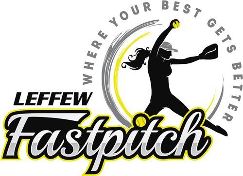 Leffew Fastpitch