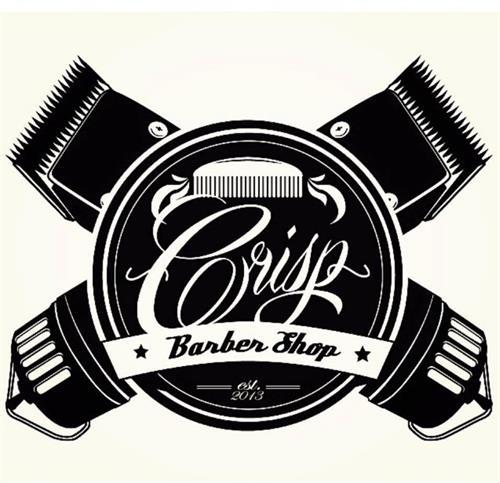 Crisp Barber Shop Berkeley