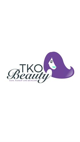 TKO Beauty, LLC (Bonds Salon Suites-Kroger Plaza) on Schedulicity