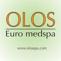 OLOS Euro medspa