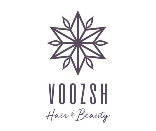 Voozsh  Hair & Beauty