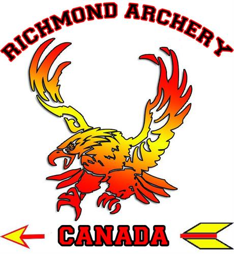 Richmond Archery Club