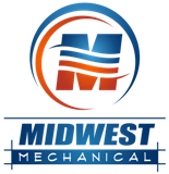 Midwest Mechanical