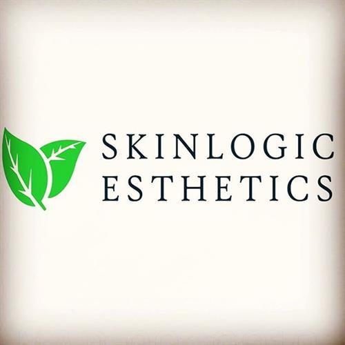 Skinlogic Esthetics