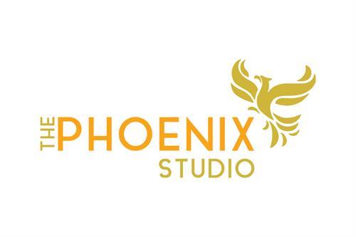 The Phoenix Studio