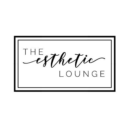 The Esthetic Lounge
