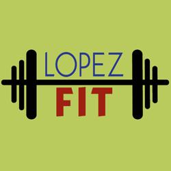 Lopez  Fit