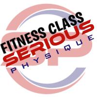 Fitness Class with Shammara