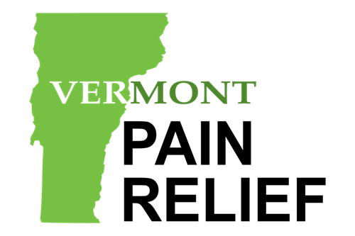 Vermont Pain Relief